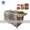 HY-CD200M electromagnetic rice noodle machine