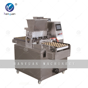 HY-E180 Cookie Extruder