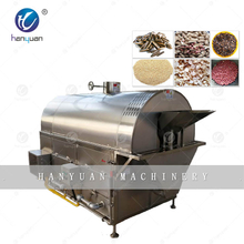 HY-CQ200 gas rice noodle machine