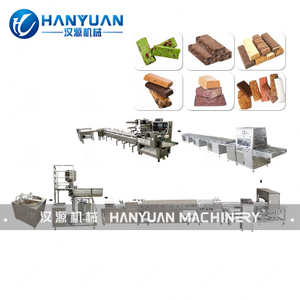 HY-EBL / B line energy bars