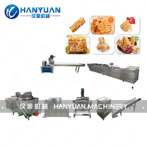 HY-DSL / B egg production line shortening